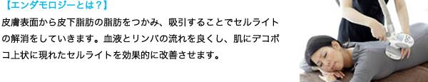 2014_summer_02.jpg