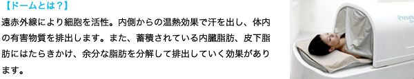 2014_summer_03.jpg