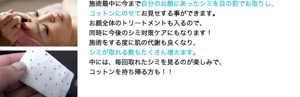 2014-shimi-02.jpg