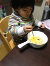 ☆★Cooking!!★☆