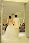 ♡HappyHappyWedding♡