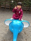 動物園~♪
